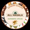 Indické potraviny - Lahore Foods - All Masala -indian food store| indické potraviny | africké potraviny