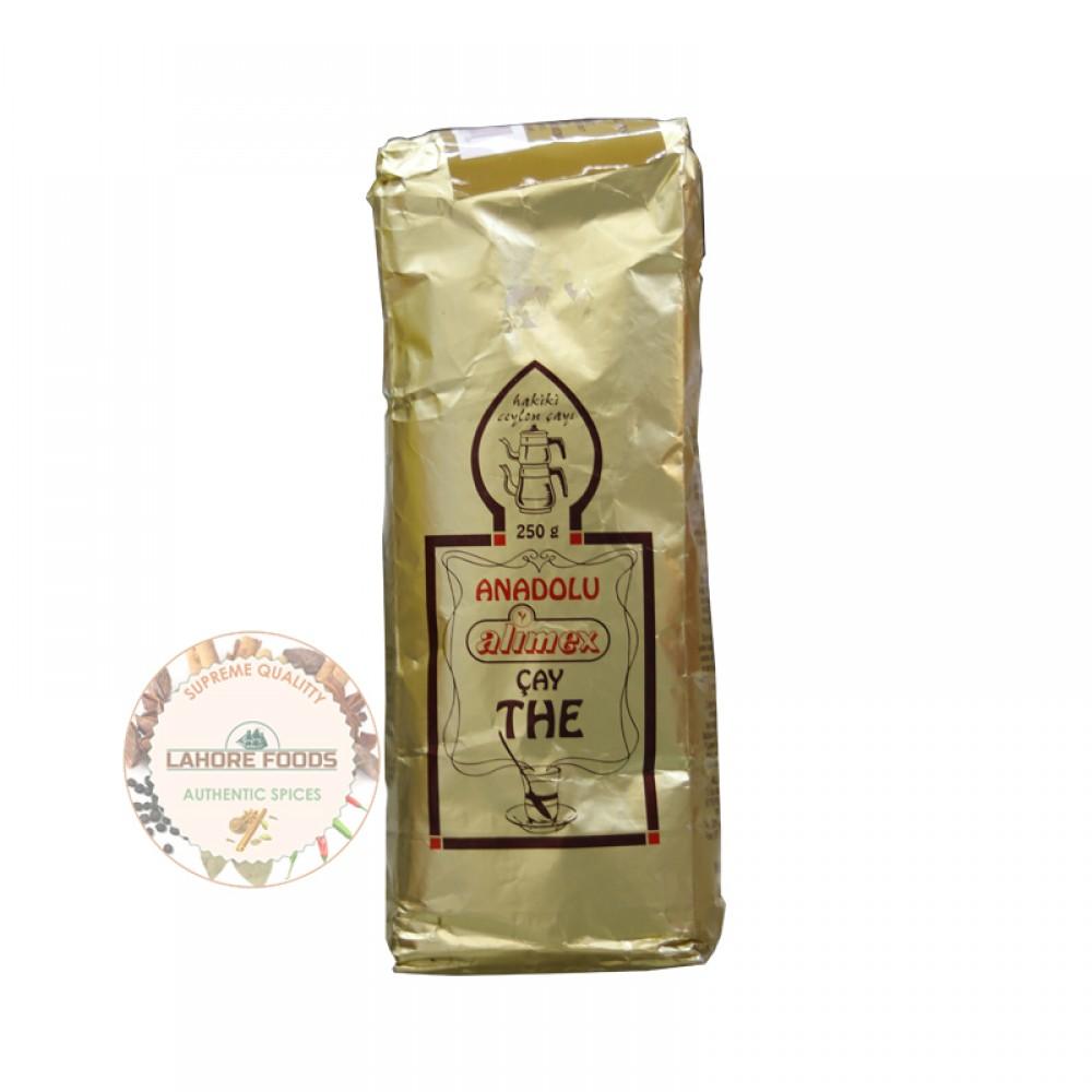 ANADOLU TEA250 G