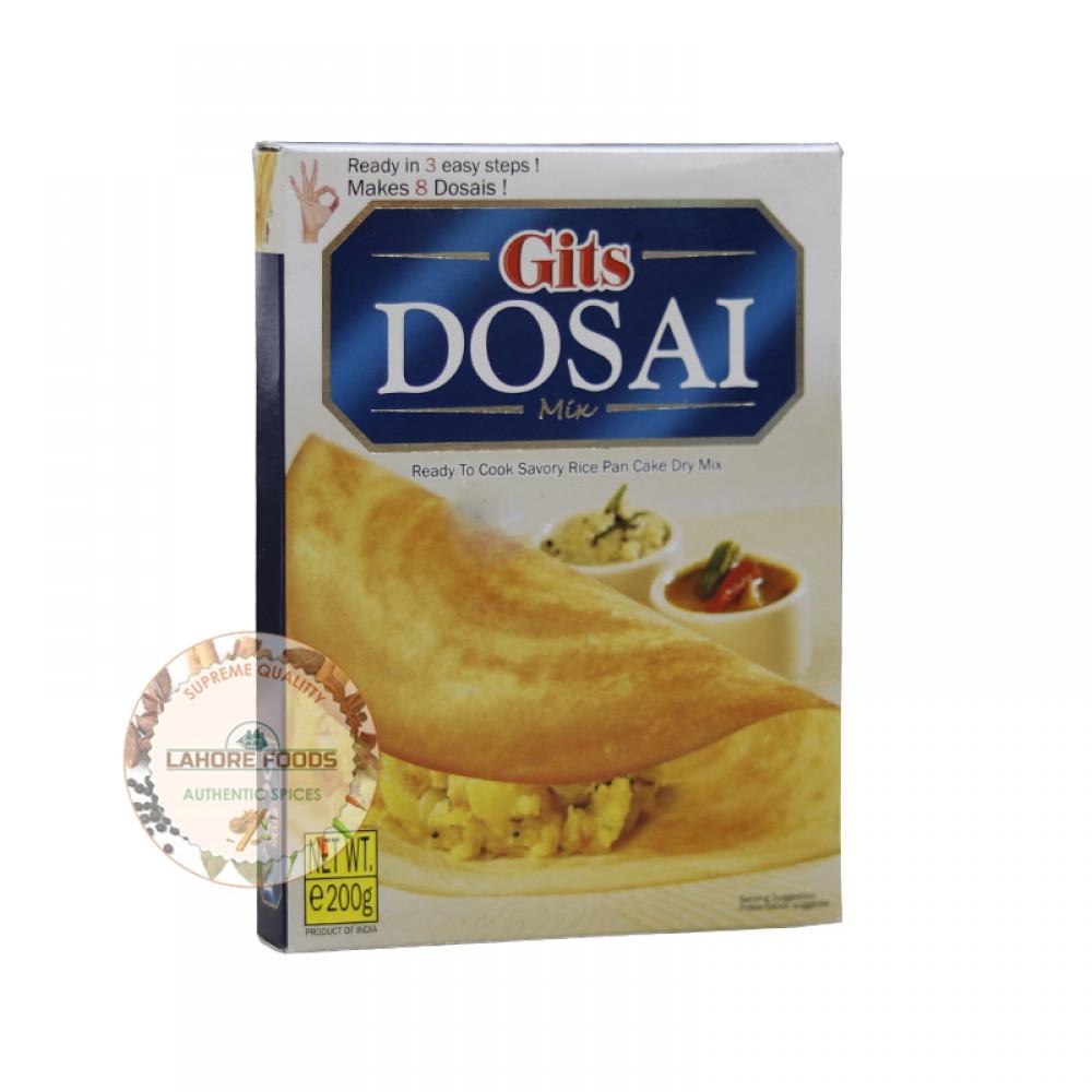 GITS DOSAI 100 Gm