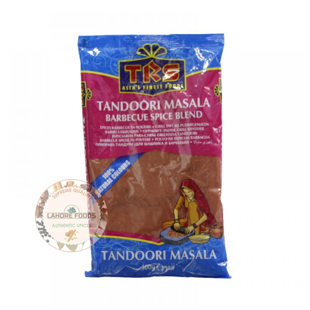 TRS Směs koření Masala tandoori 100G
